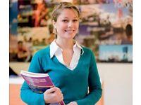NEEDED: CLASSROOM TEACHER FOR TEACHERS (Birmingham)