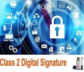 Digital Signature dealers in chennai