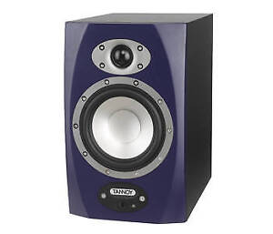 WTB: Tannoy Reveal 5A speaker