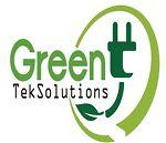 greenteksolutions