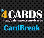 4CARD_WORLD