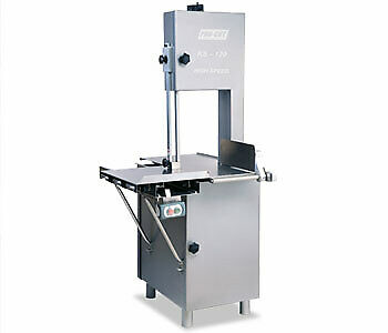 Pro-cut Ks-120 Meat-band Saw