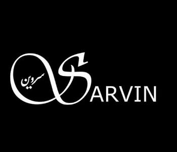 Designer Sarvin Dresses Handmade in the UK - Available Now at Fab Designer Boutique