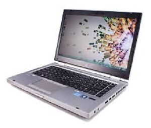 ** DEALS ** Dell, HP, Lenovo – 3rd & 4th Gen i5 and i7 Laptop's