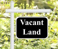 Lot #1, Bonnell Drive, Pasadena-Jamie-NL Island Realty