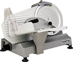 Chef Choice Professional Food Slicer 6670000