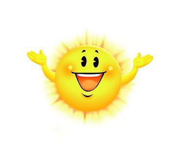 sunshine0316