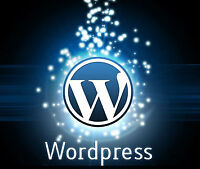 Everything WORDPRESS...