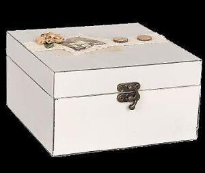 n hkasten jetzt online bei ebay entdecken ebay. Black Bedroom Furniture Sets. Home Design Ideas