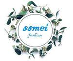 ssmei