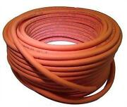 Camping Gas Pipe