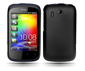 HTC Explorer Buying Guide