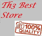 Th3 Best Store