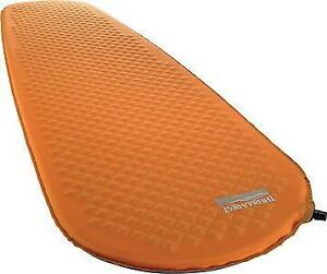 Thermarest Mattresses Amp Pads Ebay