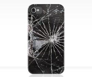 Wanting all broken Iphones 4//5/6/6+ models Hobart CBD Hobart City Preview