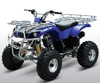 250cc atvs four speed with reverse now only $1399.99
