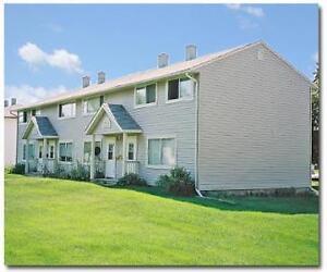 Wascana Park Estates - 700 Court, Gladmer Park