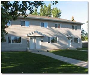 Boardwalk Park Estates 2 - # 101, 9209-100 St.