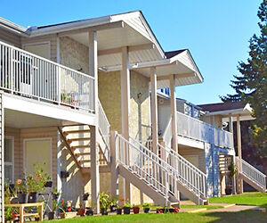 Tamarack East & West - 3741 16A Avenue Edmonton Edmonton Area image 1
