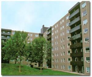 Forest City Estates - 390 Southdale Rd. E