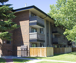 Kijiji Calgary Apartments For Rent Ne