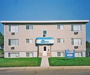 Kenley Apartments South - 3319 Argyle Rd.