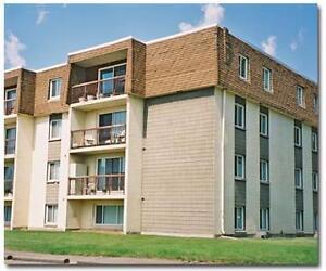 Kenley Apartments North - 3 Kleisinger Crescent Regina Regina Area image 1