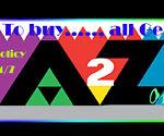 a2z-eshoppe