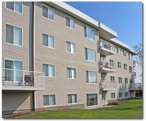West Edmonton Court - 8905-184 St. NW