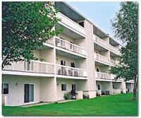 Chanteclair Apartments - 270 Tundra Dr.