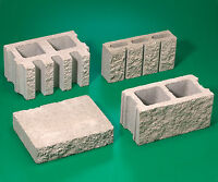 Looking for cement cinder blocks - patio materials in Chatham