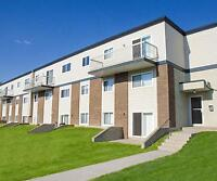 2 Bedroom Millwoods (Ground Floor) Available from  July 28