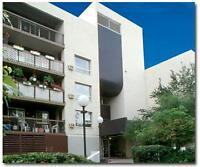 Penthouse Apartments - 212 - 10 St. E