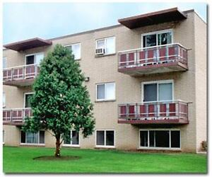 Meadowcrest Apartments - 26 Gammage St.