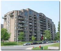 Complexe Deguire - 50 Quintin, suite 111 - Ville Saint-Laurent