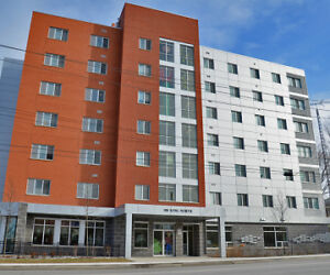 SUMMER SUBLET - CLOSEST BUILDING TO WLU