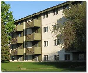 Springwood Place Apartments - 101A, 799 Calahoo Rd.