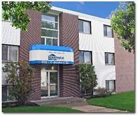 Boardwalk Manor - B-Block, 3525 Avonhurst Dr.