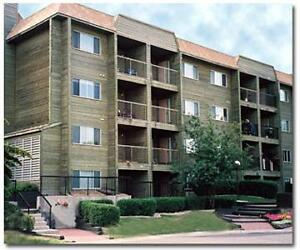 Pineridge Apartments - 433  Pinestream Pl. NE