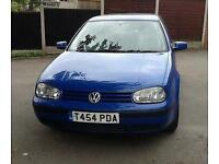X reg Polo Swap for Anything