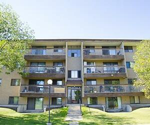 Cambrian Place - 17735-64 Ave.
