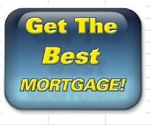 1st & 2nd Mortgages Up To 95% LTV ★24 HR FAST APPROVALS★