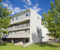 Corian Apartments - 2376 Millbourne Rd. W