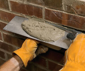 brick and stone joints pointing bungalows and duplex only,,chim