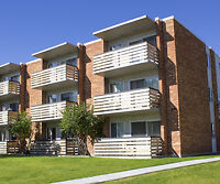 Travois Apartments - D, 6434 Travois Pl. NW
