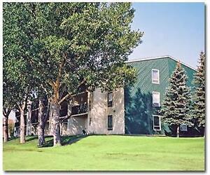 Greenbriar Apartments - 5035 Sherwood Dr.