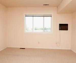 Kenley Apartments North - 3 Kleisinger Crescent Regina Regina Area image 2