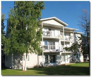 Boardwalk Park Estates 1 - # 101, 9209-100 St.