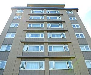 Valley Ridge Tower - 9830-105 St. Edmonton Edmonton Area image 2