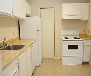 Tamarack East & West - 3741 16A Avenue Edmonton Edmonton Area image 4